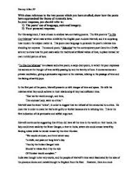words for essay writing zenque