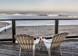 house or beach condo als there will be plenty to keep you busy in lincoln city these are just a few of the big goings on you can look forward to