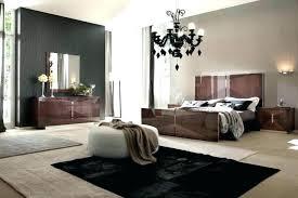 Dimora Bedroom Set White Bedroom Sets Black Queen Bedroom Sets Black ...