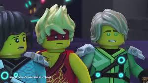 Radioaktivní Rozdělit odpor lego ninjago english full episodes -  stephenkarr.com