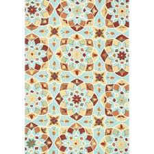 rose gold rug pink and gold rug medium size of navy turquoise rug grey and gold