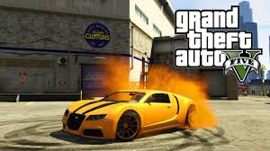 Cheats are generally associated with gaining an unfair advantage, and is considered the weapon of the coward. Gta 5 Supercars Cheats Pc Supercars Gallery