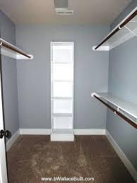 closet sized bedroom kosziclub