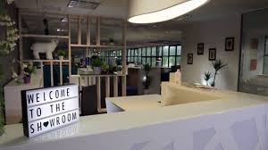 showroom office. Edit Office Showroom YouTube