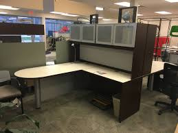 office desk clearance furniture indianapolis office furniture