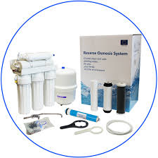 Home Ro Water Systems Alkaline Mineral Ro Systems Economy Priced Ro Systems Applied