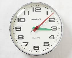 wall clock for office. Impressive Idea Office Wall Clock Perfect Decoration For A