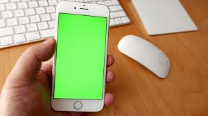Green Light On Iphone Screen How To Fix Apple Iphone X Screen Burn Green Lines Other