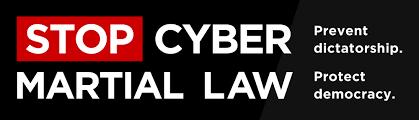 cybercrime law cerebral insights  a cybercrime law post