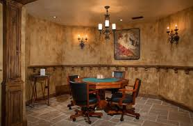 Fine Design Faux Painting Walls Pleasurable Awesome Of Faux Painting Walls  Ideas