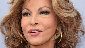 The real truth Raquel Welch's marriages didn't work out