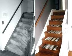 carpet tiles for stairs how to install carpet tiles on stairs review home co flor carpet carpet tiles for stairs