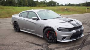 dodge charger hellcat. the existential experience of driving 2016 dodge charger hellcat srt d