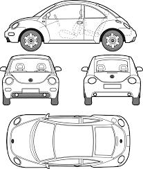 1282x1514 100 volkswagen beetle sketch lego creator expert volkswagen