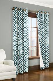 target valances curtains at target target com curtains