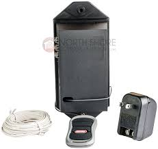 genie garage door opener remote. Genie 36359R Garage Door Opener GIRUD-1T Receiver, Remote, And Transformer Remote