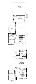 dr horton floor plan archive. Full Size Of Uncategorized:dr Horton Destin Floor Plan Perky Inside Fantastic Dr Archive