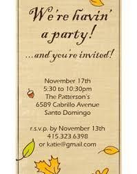 54 Terrific Neighborhood Party Invitation Turtleconservationcentre Org