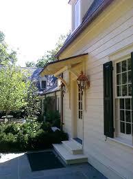 back door porch ideas wonderful porch door back door porch ideas entry craftsman with wood black