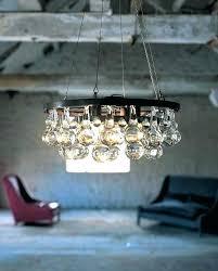 low voltage chandelier outdoor voltage outdoor chandelier wall lights exterior wall lights outdoor chandelier lighting pendant