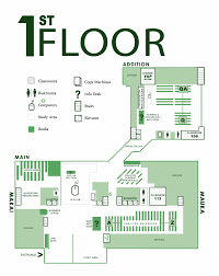 Apartments For Rent In Columbus OH  FISHER COMMONS  HomeFloor Plans Images