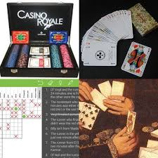 Chukchansi Outdoor Pavilion Seating Chart How To Make Money At Crown Casino French Card Game In Casino