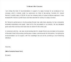 Letter Of Recommendation For Civil Engineer Example Of Reference Letters For Employment Recommendation Letter