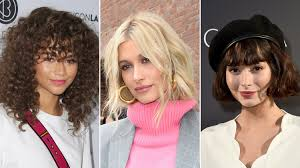 7 Best Haircut Trends for <b>Spring</b> 2019, According to Stylists | Allure