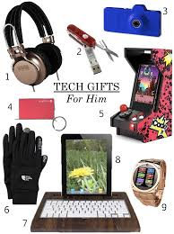 46 Best Keeghan Ideas Images On Pinterest  Spy Gadgets Christmas Gadgets Christmas Gifts