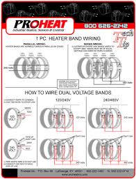 v wiring annavernon 120 240v wiring diagram nilza net