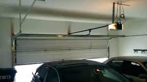 craftsman belt drive garage door opener garage door opener belt drive photo 8 of 8 chain