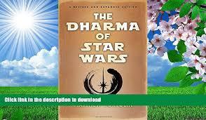 online the dharma of star wars matthew bortolin pre order online the dharma of star wars matthew bortolin pre order video dailymotion