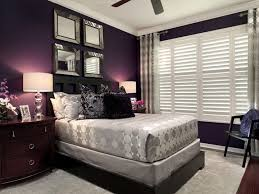 purple paint colors for bedrooms. Fabulous For Relaxing Bedroom Colors Purple Paint Best Bedrooms Monotone - F