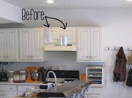 before pic of kitchen pendant lights sawdust and embryos