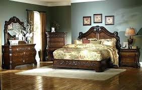 Nursery furniture for small rooms Small Home Furniture Small Bedroom Small Bedroom Sets Splendid Master Bedroom Sets Big Big Bedroom Furniture Small Bedroom Furniture Small Bedroom Losandes Furniture Small Bedroom How To Arrange Furniture In Your Bedroom Use