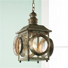nautical pendant lights. remarkable nautical pendant lights creative interior inspiration with a