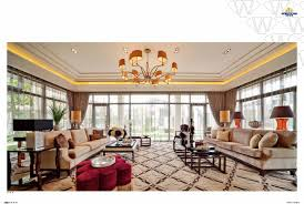 chinese bedroom furniture. chinese luxury hotel furniture bedroom sets d