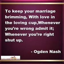 10 best ideas about funny marriage advice on pinterest marriage Humorous Wedding Advice 10 best ideas about funny marriage advice on pinterest marriage 58792 humorous wedding advice for bride
