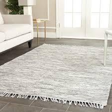 quality 8x10 flat weave rug com safavieh montauk collection mtk753a handmade flatweave