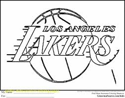 golden state warriors coloring pages com
