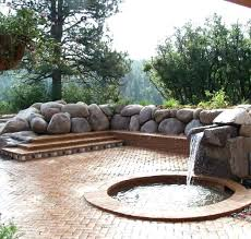 how to build a brick retaining wall brick retaining wall design guide leaning repair building limestone