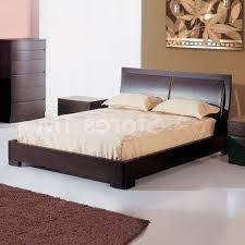 Maskulin Schlafzimmer Design Elegante Optik Schwarz Muster Bett