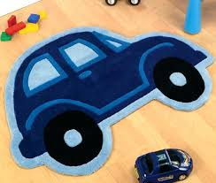irregular shaped rugs bath blue car rug x cm odd shaped rugs