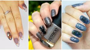Nails From Czech Inspirace