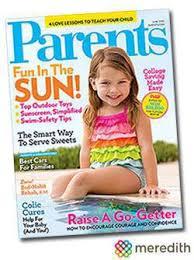 parenting essay parents tieup jpg