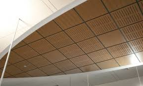 image of acoustical ceiling panels home depot