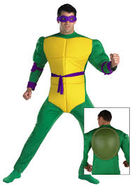 ninja turtles costumes for men. Interesting Men For Ninja Turtles Costumes Men N