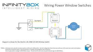 specialty power windows wiring diagram photo album wire electric specialty power windows wiring diagram at Specialty Power Windows Wiring Diagram