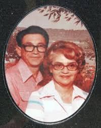 Berna Romero Griego (1928-2015) - Find A Grave Memorial