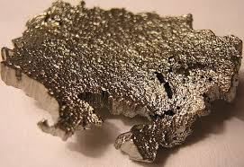 Scandium Oxide Price Chart Why Everyone Is Talking About Scandium Ryan Castilloux